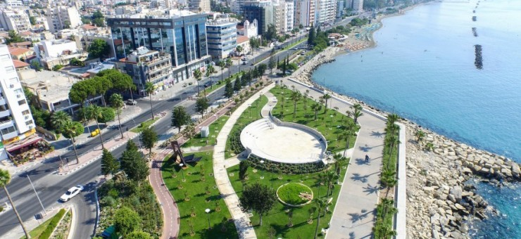 Limassol Properties for Sale or Rent