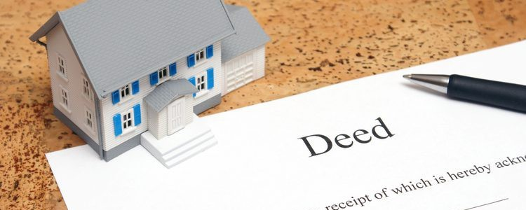 Acquiring Title Deeds in Cyprus