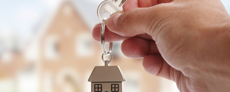 Property key Holding